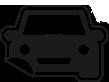 Carro Adesivo1