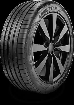 loja de pneus no rj autorizada pela goodyear