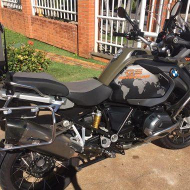 Motocicleta3 Min