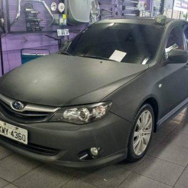 Subaru1 Min