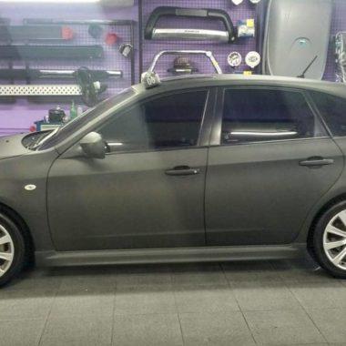 Subaru3 Min