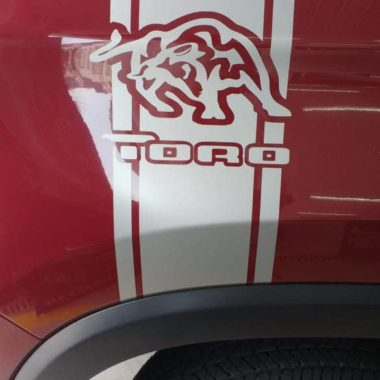 Toro2 Min