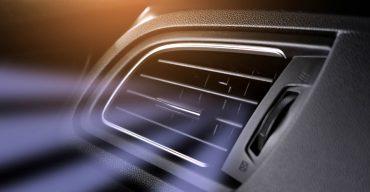 Vemos um refrigerador automotivo. Veja os benefícios da manutenção do ar condicionado automotivo!